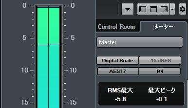 f:id:singingreed:20171223190750j:plain