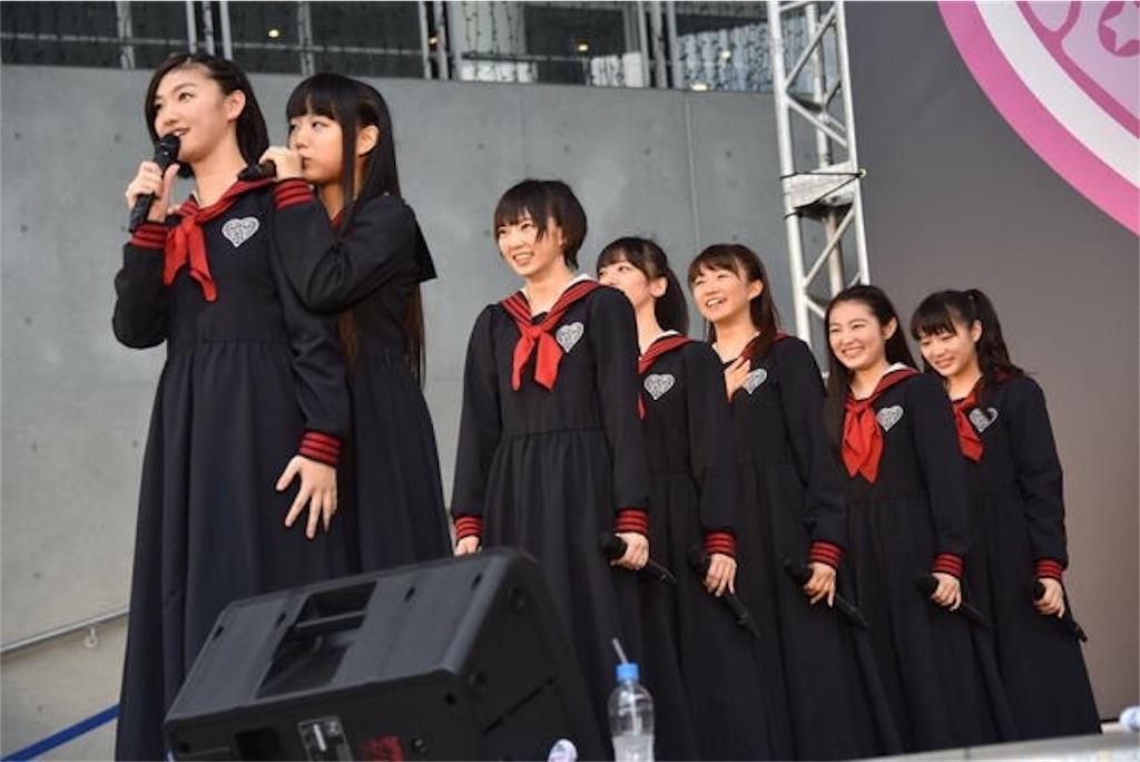 f:id:singingrice:20170607030911j:image
