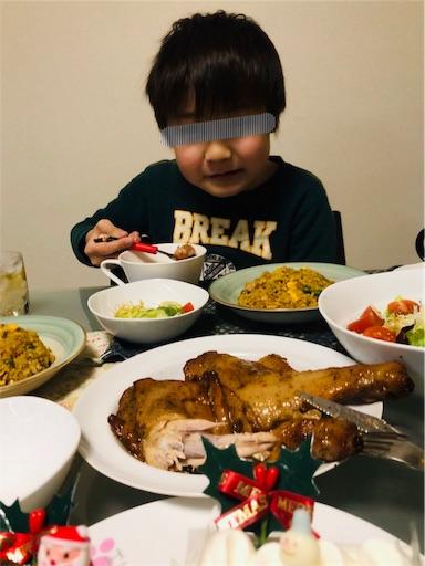 f:id:single-father-ajitama:20181222162251j:image