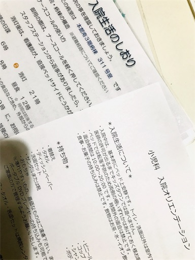 f:id:single-father-ajitama:20181230043635j:image