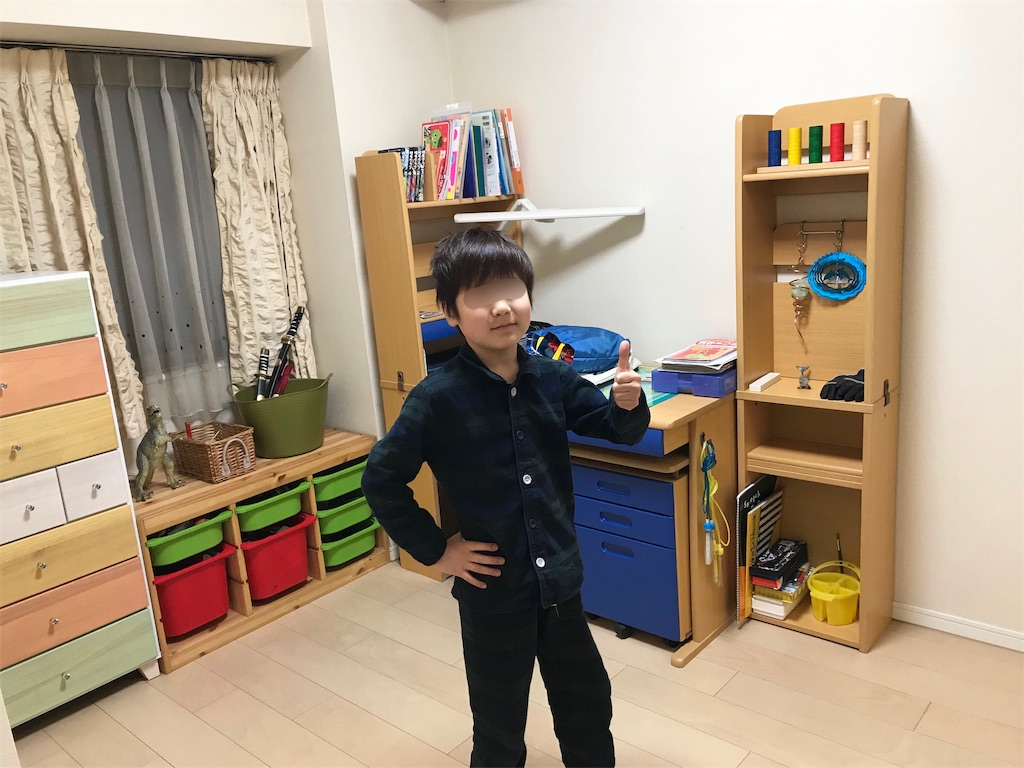 f:id:single-father-ajitama:20190106012438j:image