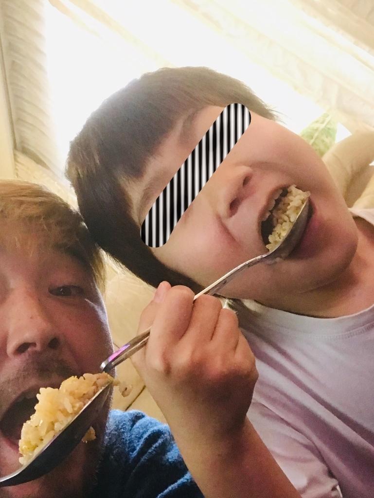 f:id:single-father-ajitama:20190118155335j:plain