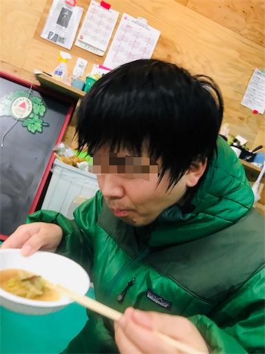 f:id:single-father-ajitama:20190128020127j:image