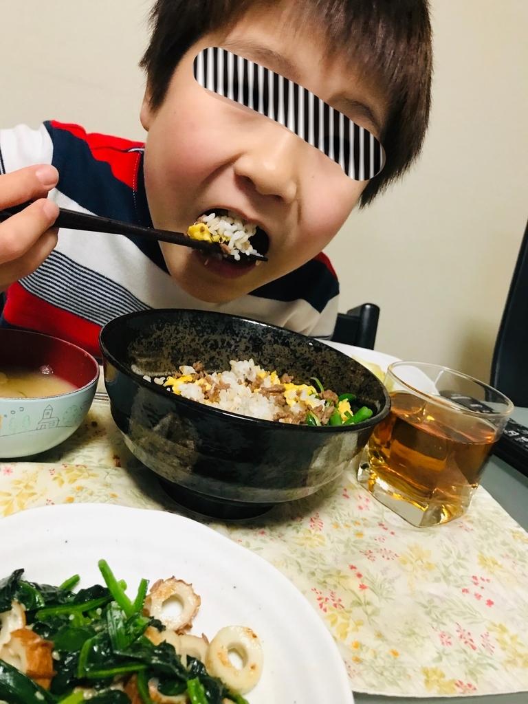 f:id:single-father-ajitama:20190208055309j:plain