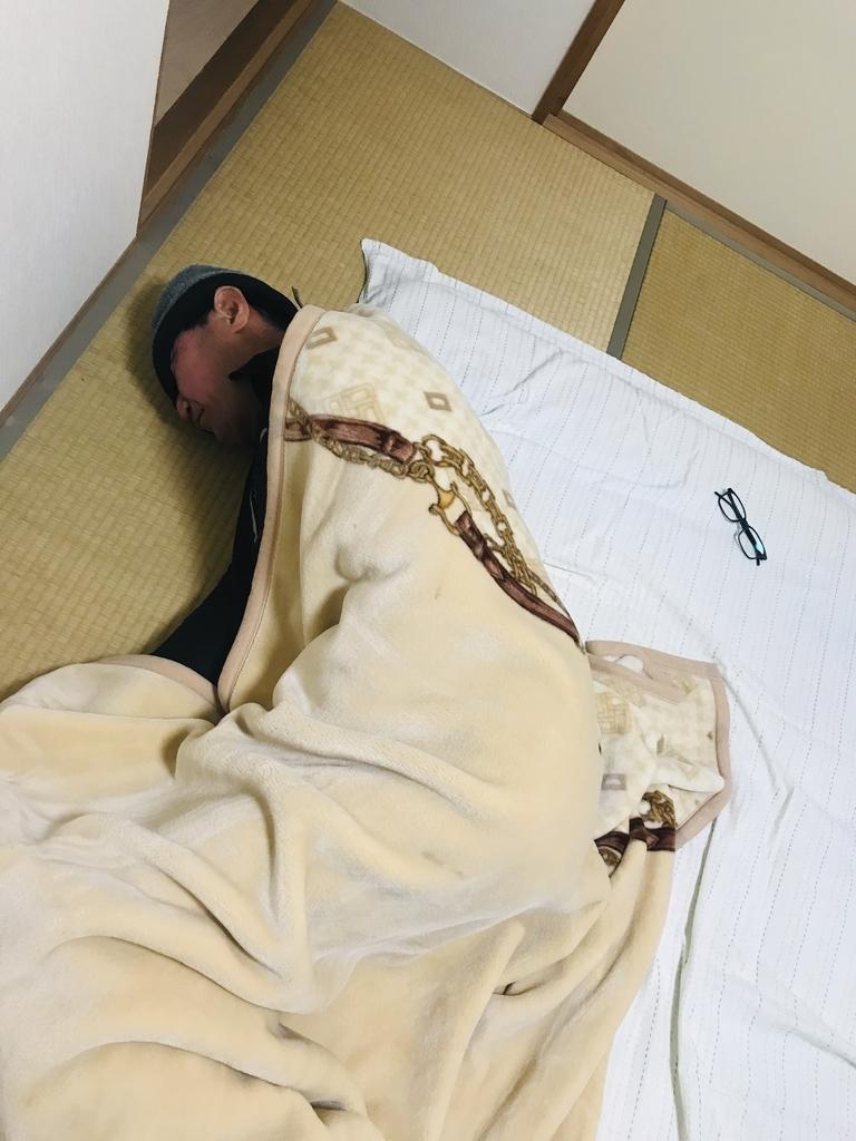 三浦国宏 50男 規格外の就活