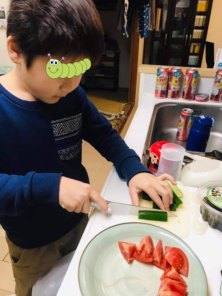 f:id:single-father-ajitama:20190326183453j:plain