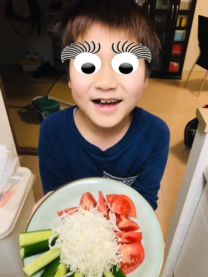 f:id:single-father-ajitama:20190326183554j:plain