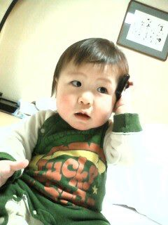 f:id:single-father-ajitama:20190326183640j:plain