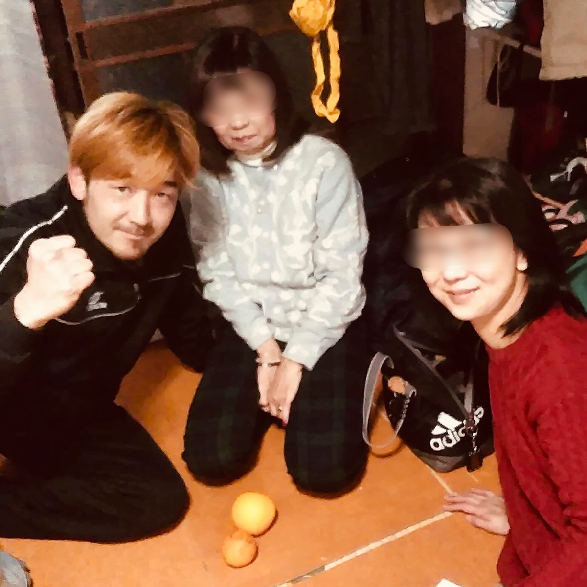 f:id:single-father-ajitama:20190414112452j:plain