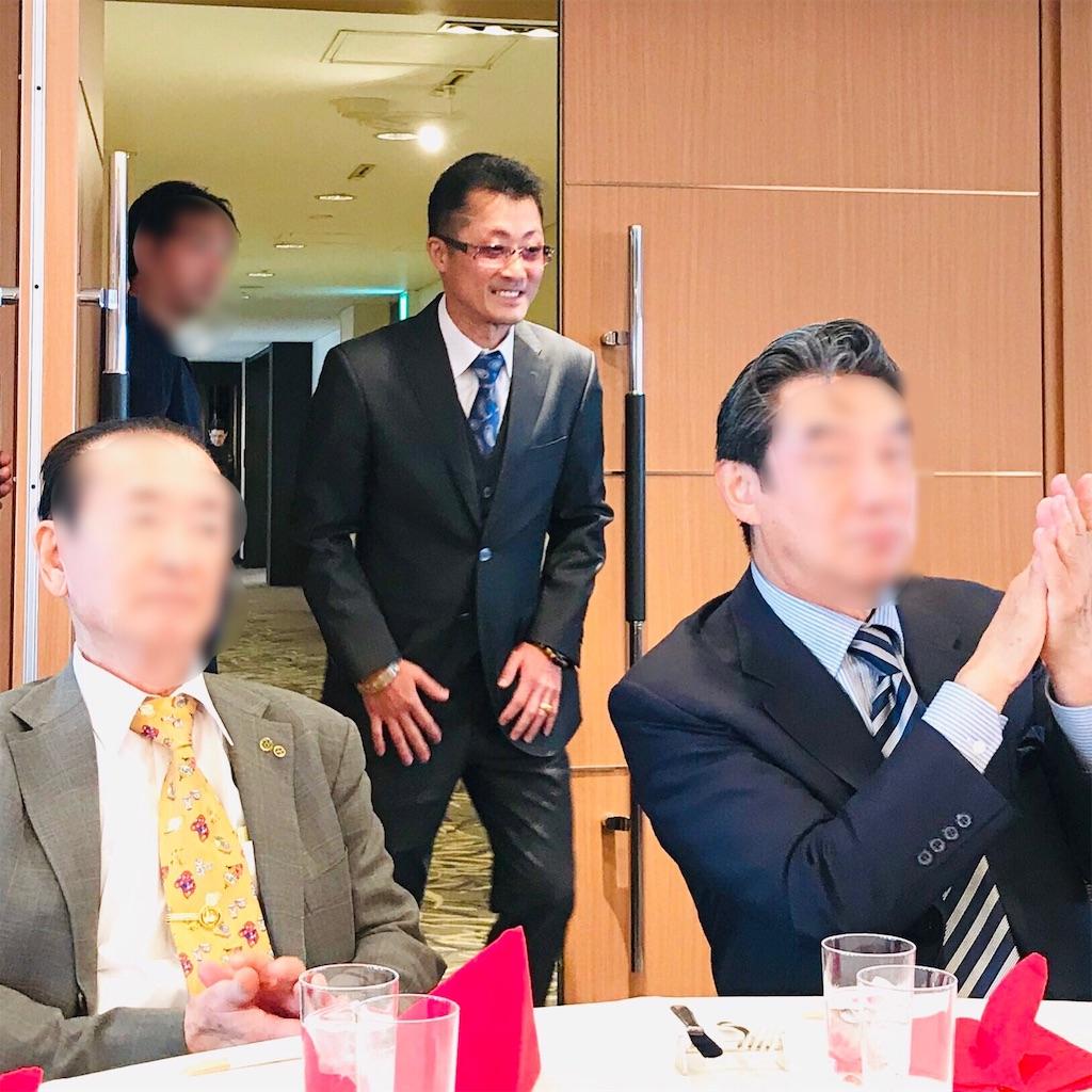 井上真吾さん講演会