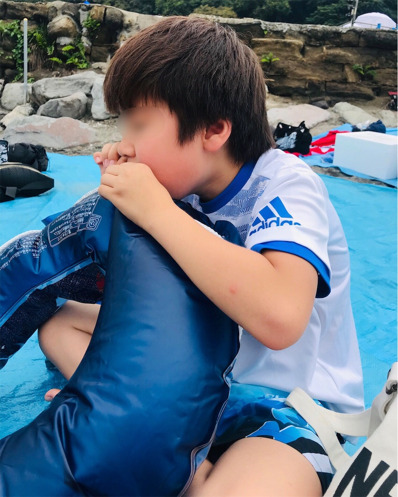 f:id:single-father-ajitama:20190729124304j:image