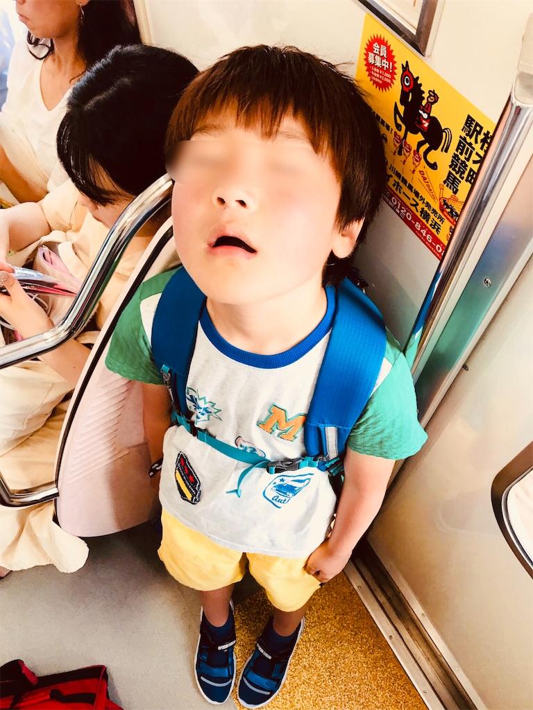f:id:single-father-ajitama:20190730124015j:image