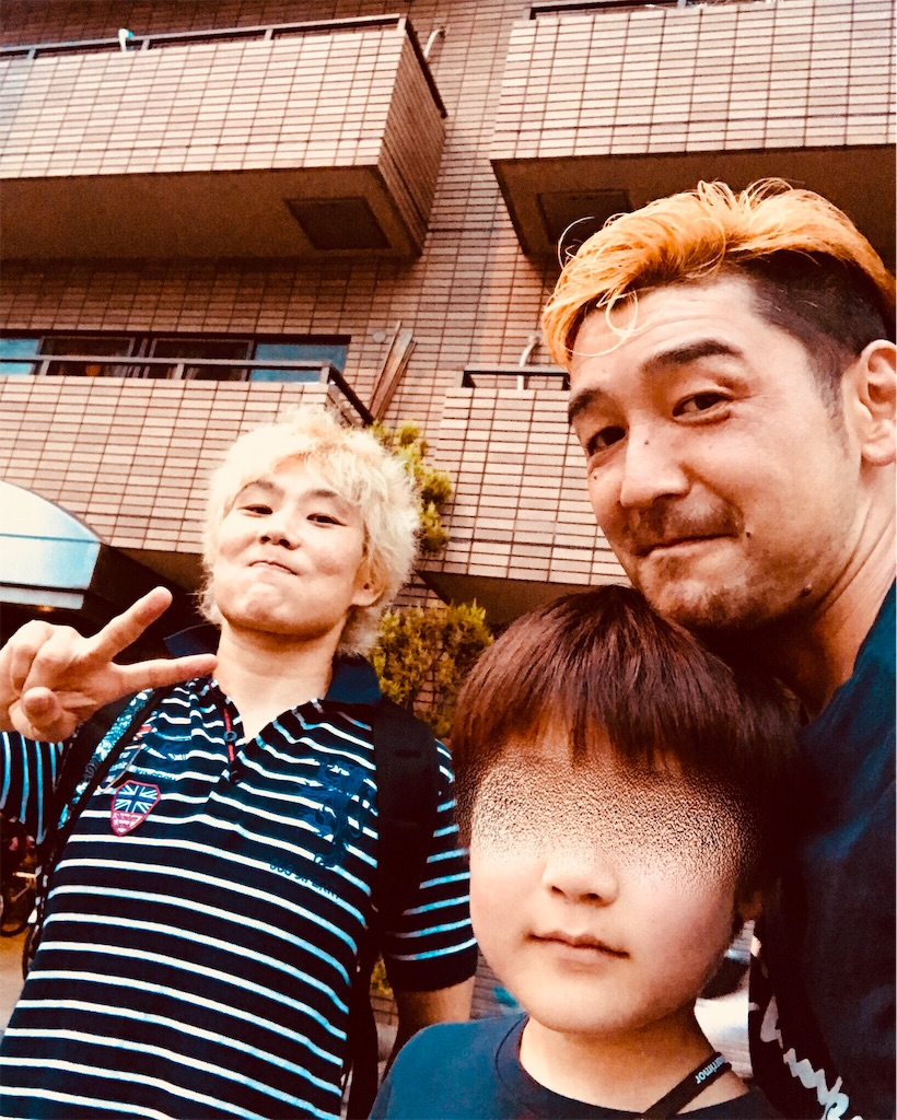 f:id:single-father-ajitama:20190803155258j:image