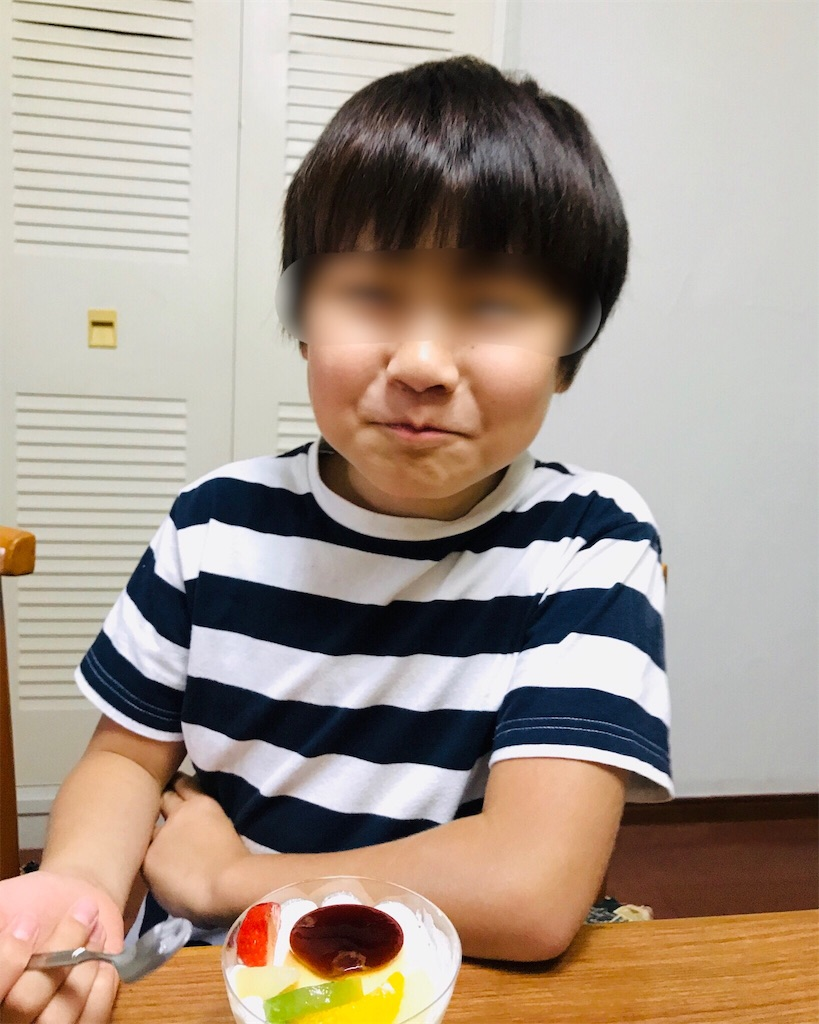 f:id:single-father-ajitama:20190817145613j:image