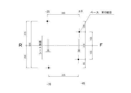 f:id:single779:20201018093459j:plain