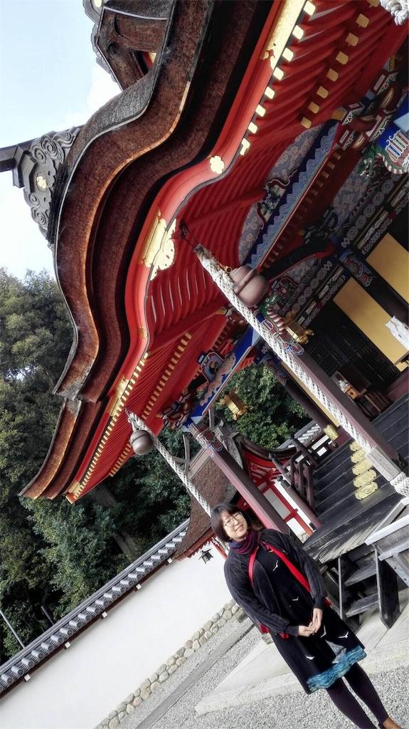 f:id:singyukaring:20171109183654j:image
