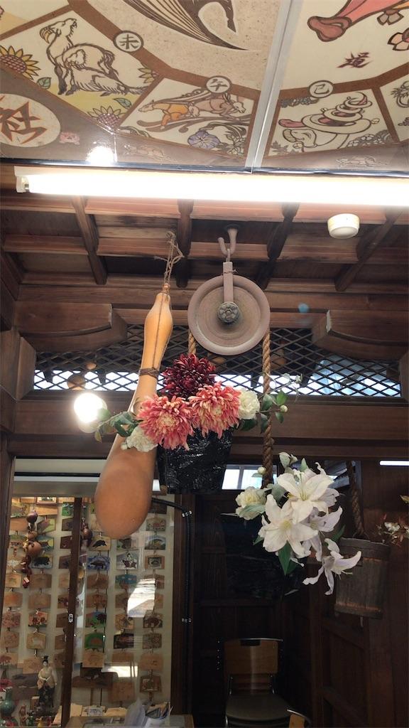 f:id:singyukaring:20171118140040j:image