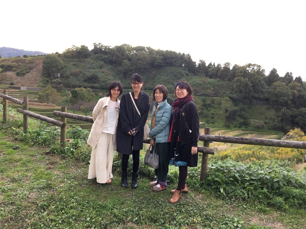 f:id:singyukaring:20171222163342j:image