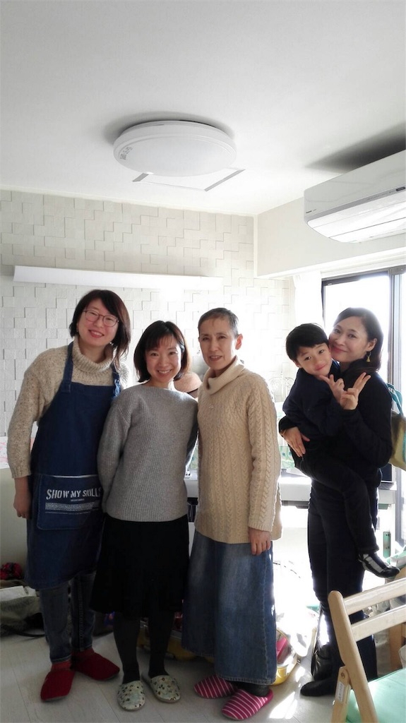 f:id:singyukaring:20171222165202j:image