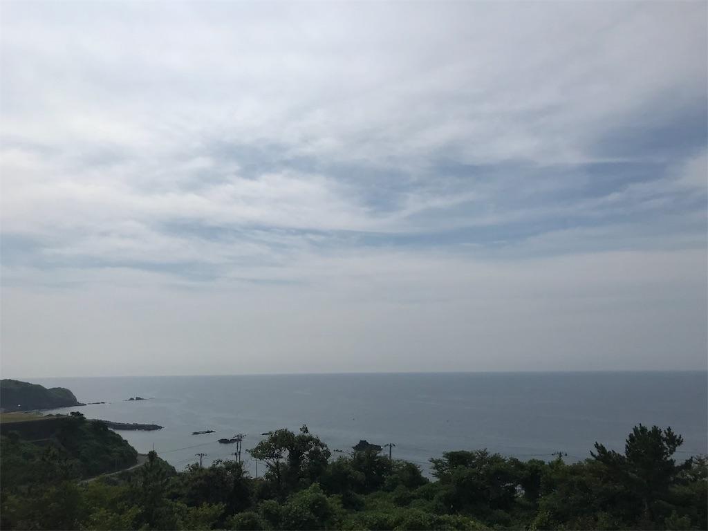 f:id:singyukaring:20190819091159j:image