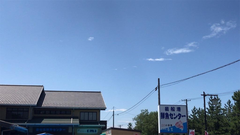 f:id:singyukaring:20190819101110j:image