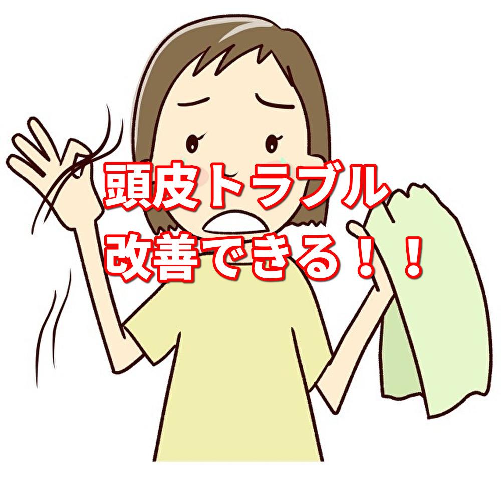 f:id:sinia-yakudati:20200116195044j:plain