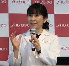 f:id:sinia-yakudati:20201117083953j:plain