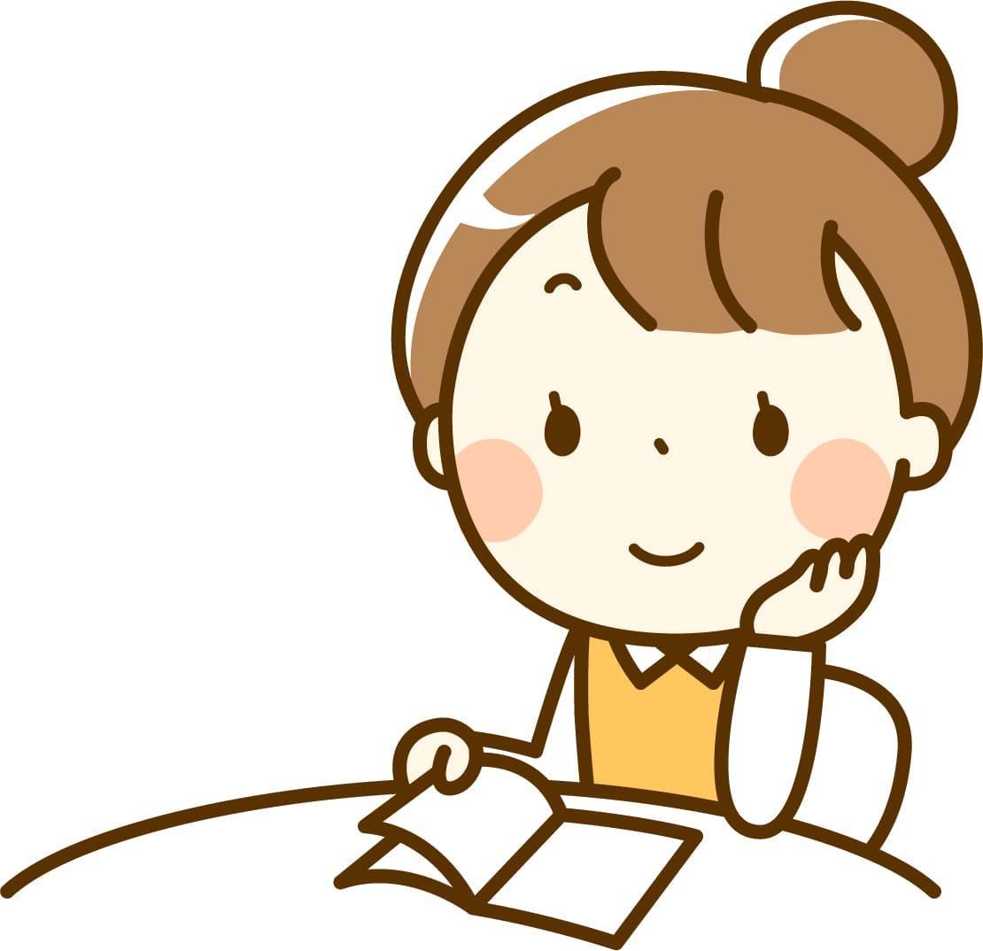 f:id:sinia-yakudati:20201216172442j:plain