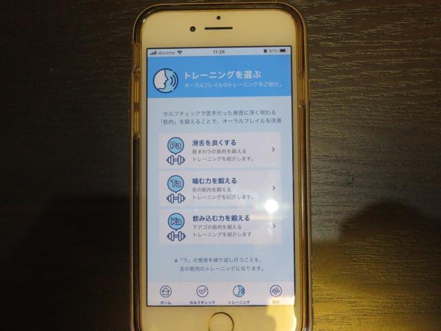 f:id:sinia-yakudati:20210123114356j:plain