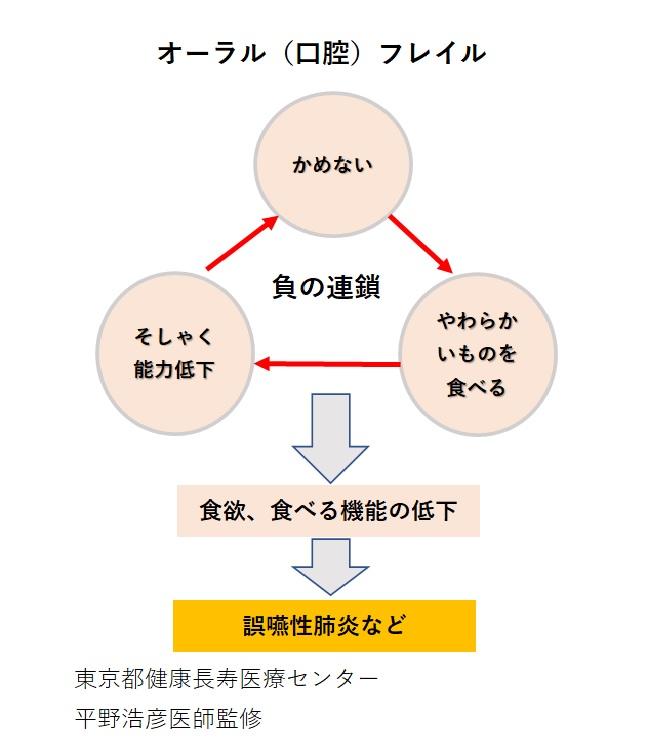 f:id:sinia-yakudati:20210124094520j:plain