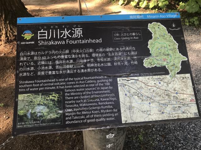 f:id:sinia-yakudati:20210427093850j:plain