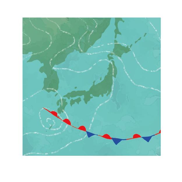 f:id:sinia-yakudati:20210513160151j:plain
