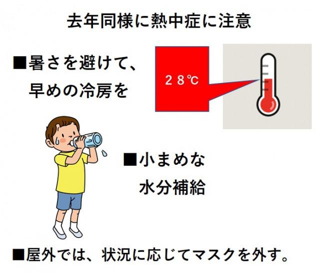 f:id:sinia-yakudati:20210702130713j:plain
