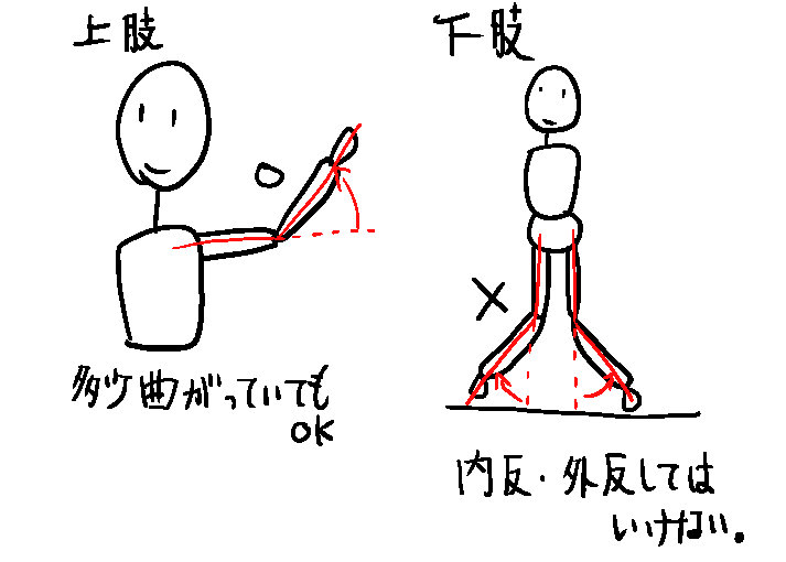 f:id:sinka-body:20170130110415j:plain
