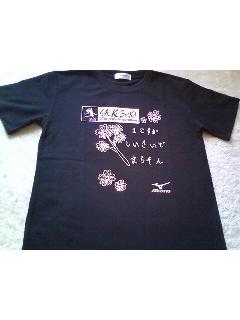 f:id:sinnosuke22:20121125143221j:image
