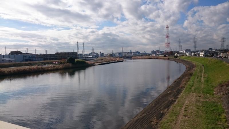 f:id:sinnosuke22:20161218103616j:image
