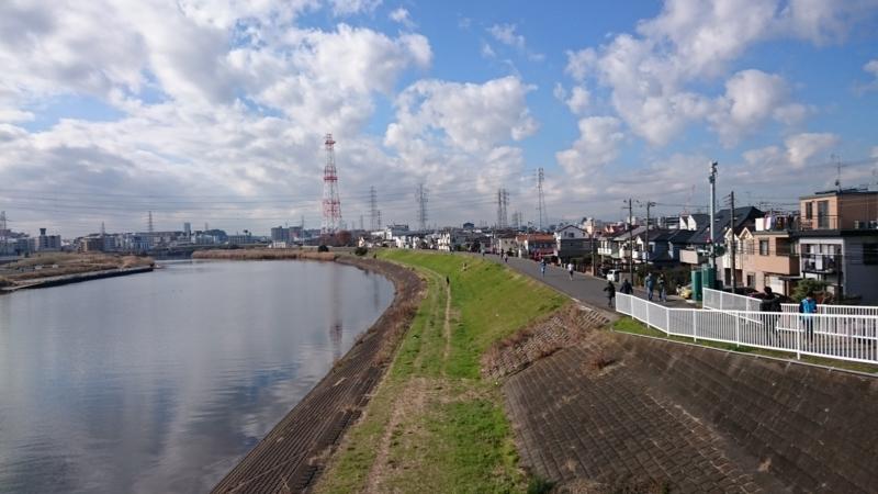 f:id:sinnosuke22:20161218103619j:image