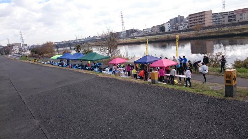 f:id:sinnosuke22:20161218111750j:image