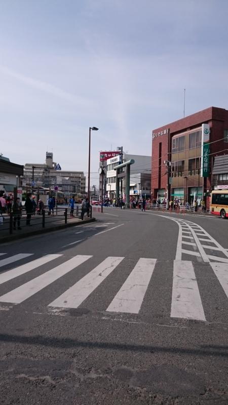 f:id:sinnosuke22:20170312102418j:image