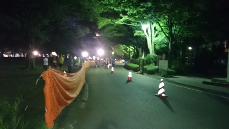 f:id:sinnosuke22:20170909204208j:image