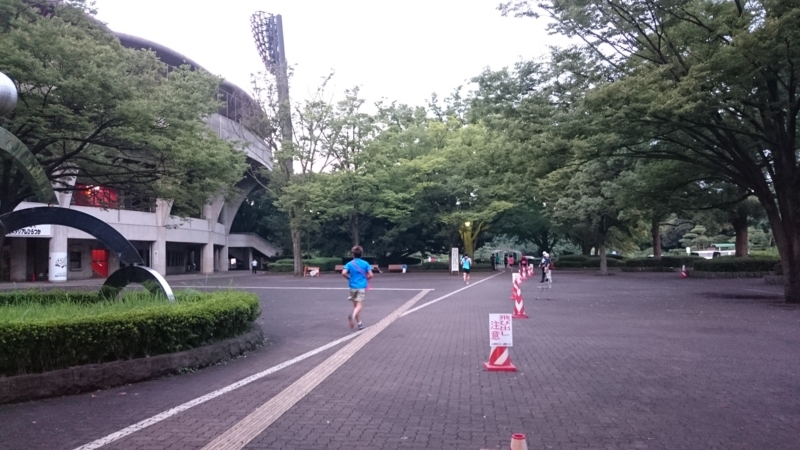 f:id:sinnosuke22:20170910052519j:image
