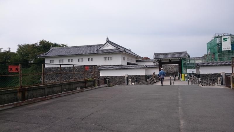 f:id:sinnosuke22:20171002112126j:image