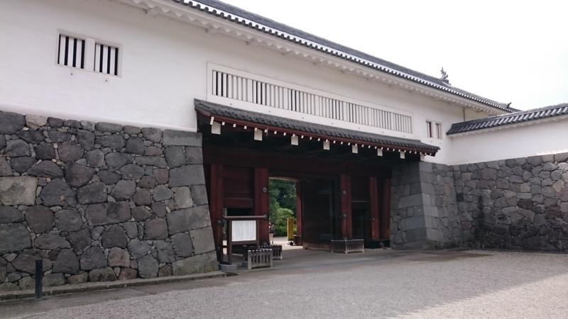 f:id:sinnosuke22:20171002112258j:image