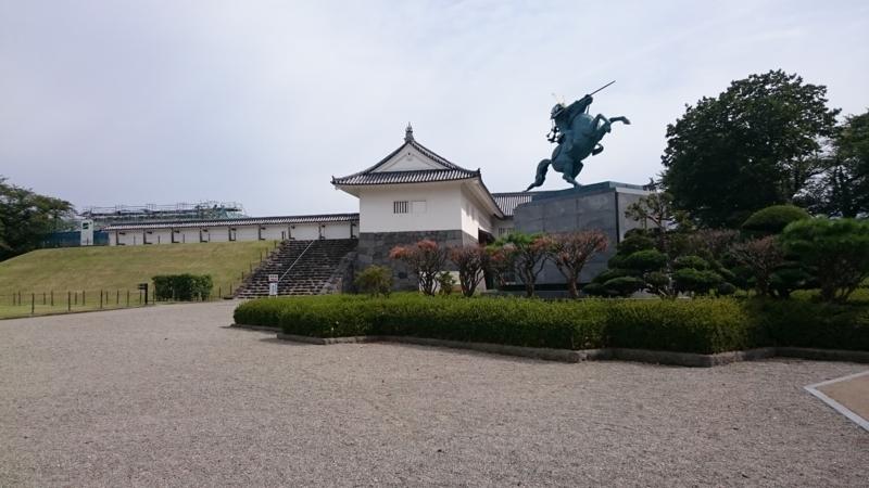 f:id:sinnosuke22:20171002113100j:image