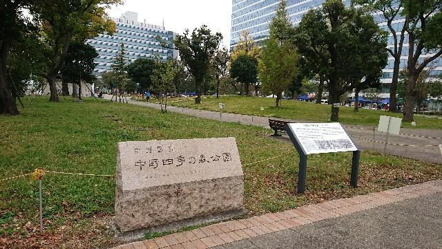 f:id:sinnosuke22:20181123090853j:image