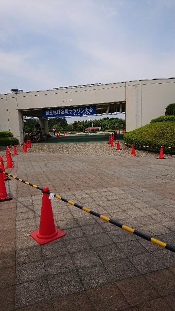 f:id:sinnosuke22:20190512132239j:image