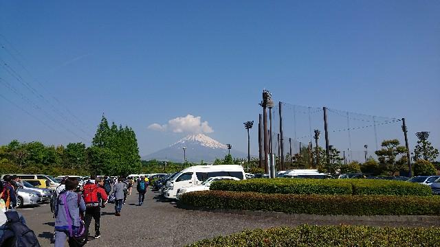 f:id:sinnosuke22:20190513124905j:image