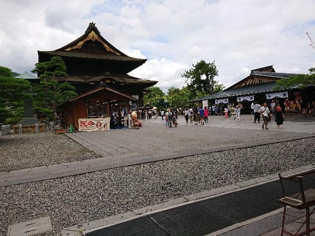 f:id:sinnosuke22:20190720224058j:image