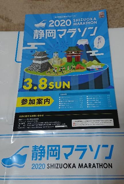 f:id:sinnosuke22:20200211222606j:image