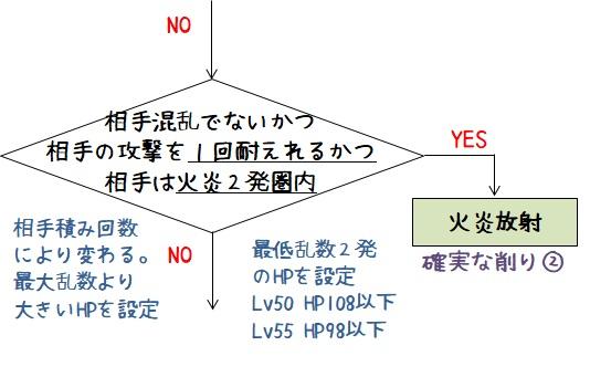 f:id:sinobu2000:20210502222509j:plain